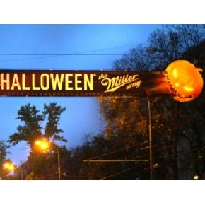 Краска люминесцентная AcmeLight Oracal для шелкотрафаретной печати на твердой поверхности оранжевая - интернет-магазин tricolor.com.ua