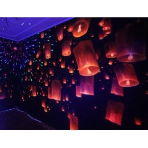 Краска люминесцентная AcmeLight Oracal для шелкотрафаретной печати на твердой поверхности розовая - интернет-магазин tricolor.com.ua