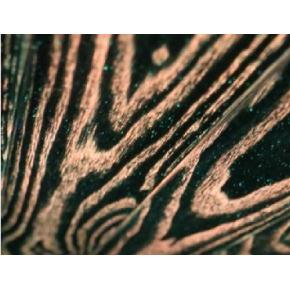 Краска люминесцентная AcmeLight Wood для дерева розовая - интернет-магазин tricolor.com.ua