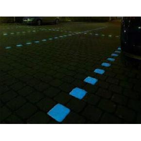 Краска люминесцентная AcmeLight Concrete для бетона голубая - изображение 2 - интернет-магазин tricolor.com.ua