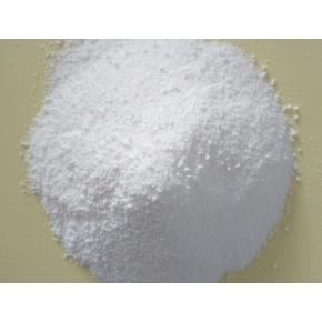 УФ-стабилизатор Tricolor UV-783