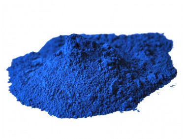 Ультрамарин синий Tricolor 463/P.BLUE-29