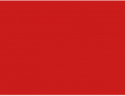 Пигмент органический красный Toner P.RED 53:1 - интернет-магазин tricolor.com.ua