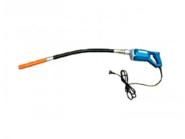 Глубинный вибратор BF BVR-350 850 Вт 220 В булава 38 мм