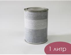 Краска люминесцентная AcmeLight для бетона оранжевая - изображение 4 - интернет-магазин tricolor.com.ua