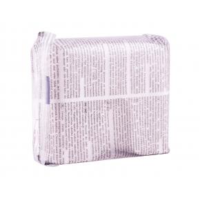 Сменная таблетка для влагопоглотителя Bison универсальная 450 г лаванда - изображение 3 - интернет-магазин tricolor.com.ua