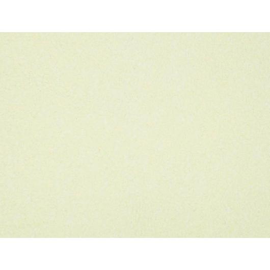Жидкие обои Silk Plaster Мастер шелк MS 111 белые