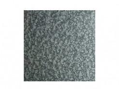Антикоррозионная молотковая эмаль 3в1 «Кольчуга» Zebra глянцевая темно-серая - изображение 2 - интернет-магазин tricolor.com.ua