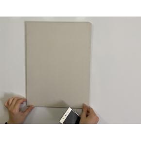 Интерьерная краска для экрана проектора Le Vanille High Contrast Grey 2К - изображение 2 - интернет-магазин tricolor.com.ua