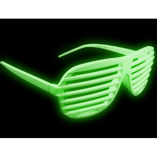 Краска люминесцентная AcmeLight Plastic 2K для пластика классик - интернет-магазин tricolor.com.ua