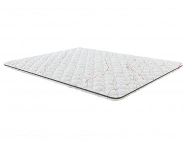 Футон для кровати Come-For Скай Софт 140х190