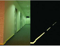 Купить Краска светящаяся AcmeLight FES для систем эвакуации - 2