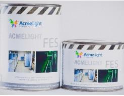 Краска люминесцентная AcmeLight FES для систем эвакуации - изображение 3 - интернет-магазин tricolor.com.ua
