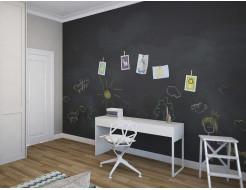 Интерьерная магнитно-грифельная краска Space Creation 2 в 1 - изображение 2 - интернет-магазин tricolor.com.ua