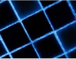Затирка люминесцентная для швов AcmeLight Grout голубая - изображение 6 - интернет-магазин tricolor.com.ua