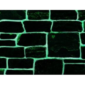 Затирка люминесцентная для швов AcmeLight Grout классик - изображение 4 - интернет-магазин tricolor.com.ua