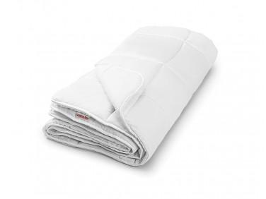 Одеяло Come-For Soft Night Софт Найт 60х90