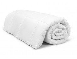Одеяло Come-For Soft Night Софт Найт 90х120 - изображение 2 - интернет-магазин tricolor.com.ua