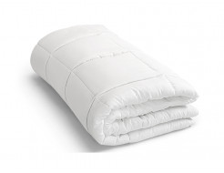 Одеяло Come-For Soft Night Софт Найт 90х120 - изображение 3 - интернет-магазин tricolor.com.ua