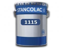 Растворитель Stancolac 1115 для полиуретановых красок