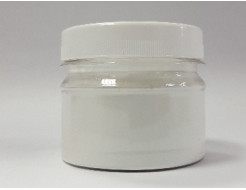Купить Пигмент Люминофор голубой Tricolor BLO-7C/70-90 микрон - 16