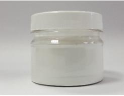 Купить Пигмент Люминофор голубой Tricolor BLO-7A/5-15 микрон - 9