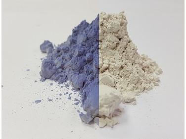 Пигмент фотохромный Tricolor синий