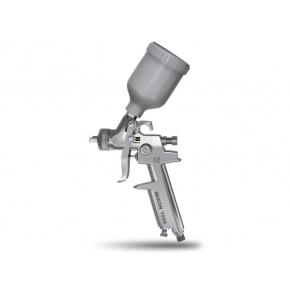 Краскопульт Mixon Victory 1006 Mini 1,0мм