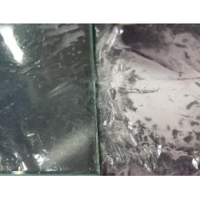 Пигмент термохромный +65 Tricolor черный - изображение 2 - интернет-магазин tricolor.com.ua