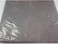 Пигмент термохромный +17 Tricolor черный - изображение 2 - интернет-магазин tricolor.com.ua