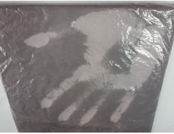 Пигмент термохромный +17 Tricolor черный - изображение 3 - интернет-магазин tricolor.com.ua