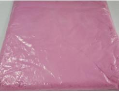 Пигмент термохромный +17 Tricolor розовый - изображение 2 - интернет-магазин tricolor.com.ua