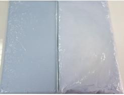 Пигмент термохромный +17 Tricolor сапфир синий - изображение 2 - интернет-магазин tricolor.com.ua