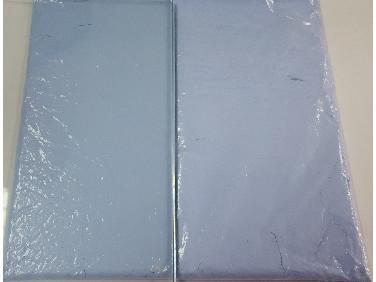 Пигмент термохромный +17 Tricolor сапфир синий