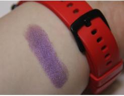 Перламутр PVIO/10-60 мк фиолетовый Tricolor - изображение 5 - интернет-магазин tricolor.com.ua