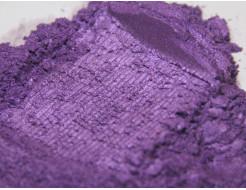 Перламутр PVIO/10-60 мк фиолетовый Tricolor - изображение 7 - интернет-магазин tricolor.com.ua
