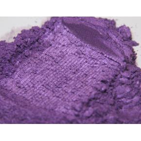 Перламутр PVIO/10-60 мк фиолетовый Tricolor - изображение 8 - интернет-магазин tricolor.com.ua