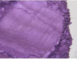 Перламутр PVIO/10-60 мк фиолетовый Tricolor - изображение 4 - интернет-магазин tricolor.com.ua