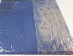 Пигмент термохромный +31 Tricolor морская волна - изображение 2 - интернет-магазин tricolor.com.ua