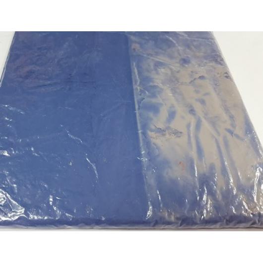 Пигмент термохромный +31 Tricolor морская волна - изображение 4 - интернет-магазин tricolor.com.ua