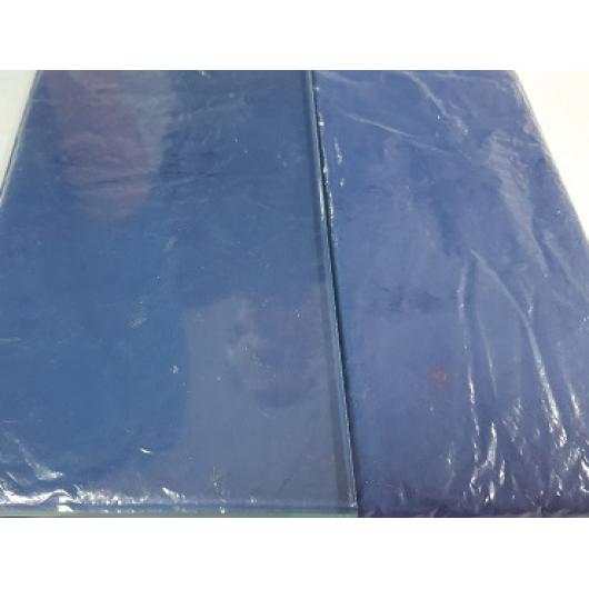 Пигмент термохромный +31 Tricolor морская волна - интернет-магазин tricolor.com.ua