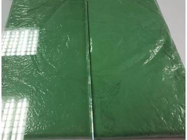 Пигмент термохромный +31 Tricolor зеленая трава