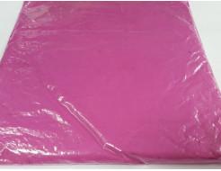 Пигмент термохромный +31 Tricolor розовый - изображение 2 - интернет-магазин tricolor.com.ua