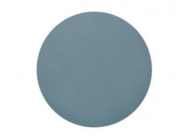 Бумага для мокрой шлифовки Smirdex 270 круг 125 мм зерно 1500