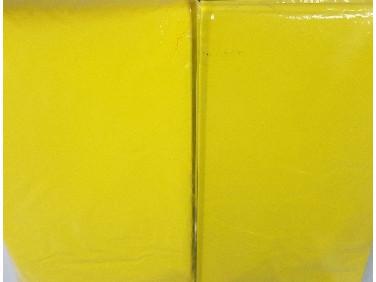 Пигмент термохромный +42 Tricolor желтый
