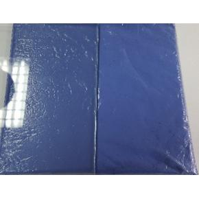 Пигмент термохромный +33 Tricolor темно синий - интернет-магазин tricolor.com.ua