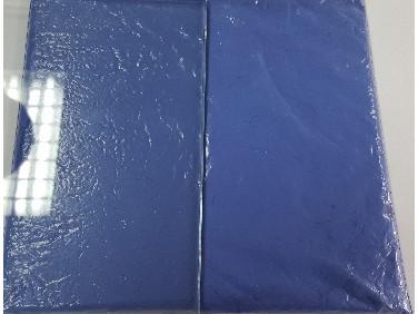 Пигмент термохромный +33 Tricolor темно синий