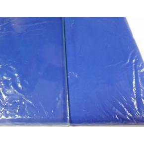 Пигмент термохромный +45 Tricolor сапфир синий - изображение 3 - интернет-магазин tricolor.com.ua
