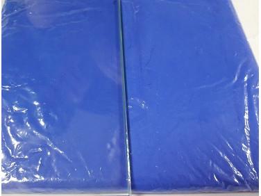 Пигмент термохромный +45 Tricolor сапфир синий