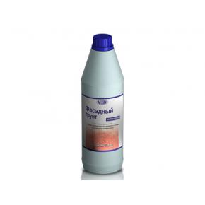 Грунт-влагоизолятор Mixon Aquastop F Аквастоп Ф фасадный концентрат - интернет-магазин tricolor.com.ua